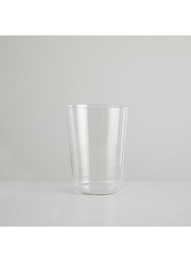 Chakra Elysee  Su Bardağı Renkli
